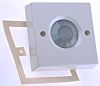 RS PRO Ceiling PIR Detector Presence Detector, PIR,