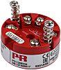 PR Electronics 5300 Temperature Transmitter Linear Resistance,
