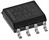 Texas Instruments LP2951-50D, LDO Regulator, 100mA, 5.1 V,