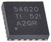Texas Instruments, TPS54620RGYT Step-Down Switching Regulator,
