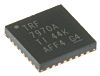 Texas Instruments TRF7970ARHBT, RF Transceiver 13.56MHz 32-Pin