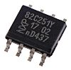 NXP PCA82C251T/YM,112, CAN Transceiver 1MBps 1-Channel ISO