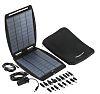 Powertraveller Solargorilla Foldable Portable Solar Panel,
