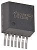 Texas Instruments, LMZ23605TZ/NOPB DC-DC Converter 5A Adjustable,