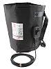 RS PRO Heating Element, Drum Heater - Polyurethane