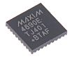 Maxim Integrated MAX4890ETJ+ Ethernet Switch, 10 Mbps, 100