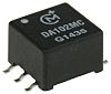 Surface Mount Audio Transformer