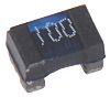 Wurth, WE-RFI, 0805 (2012M) Shielded Wire-wound SMD Inductor