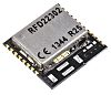RFduino SMT Module BLE Ext Ante