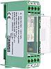 Phoenix Contact EMG 22-REL/KSR- 24/21-21 Series , 24V