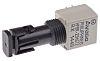Broadcom HFBR-2316TZ 155MBd 1300Nm Fibre Optic Receiver, ST