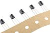 ON Semi BC557BTF PNP Transistor, 100 mA, 45