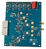 Analog Devices AD9122-M5375-EBZ DAC Evaluation Board for AD9122