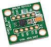 Analog Devices EVAL-ADXL346Z, Temperature Sensor Evaluation Board