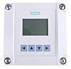 Siemens Ultrasonic Level Controller - Panel Mount, 10