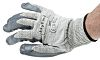 Ansell 10 - XL ESD Gloves