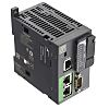 Schneider Electric Modicon M251 Logic Controller, Ethernet,