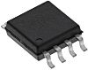 Microchip 8Mbit SPI Flash Memory 8-Pin SOIC