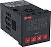 RS PRO, 6 Digit, LED, Digital Counter, 20kHz,