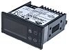 Carel IR33+ On/Off Temperature Controller, 76.2 x 34.7mm,