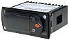 Carel PJEZM0N010 , LED On/Off Temperature Controller for