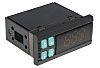 Carel IR33 On/Off Temperature Controller, 76.2 x 34.4mm,
