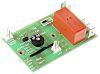 Tempatron On/Off Temperature Controller, 70 x 45mm, NTC