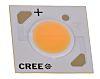 Cree CXA1304-0000-000C0U9440H, XLamp CXA1304 White CoB LED, 4000K