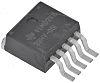 Texas Instruments, TL2575HV-05IKTTR Switching Regulator,