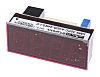 Murata DMS-30PC-4/20S-24RS-I-C , LED Digital Panel Multi-Function