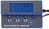 Murata ACM3P-4-AC1-B-C , LED Digital Panel Multi-Function Meter
