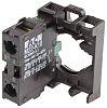 Eaton M22 Contact Block - 1NO 500 V