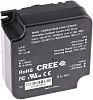 Cree Constant Current LED Driver 41W 22 →