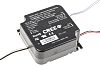 Cree LMD300-0040-C900-7030000, Constant Current 1-10 V LED Driver