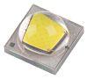 3.1 V White LED 3535 SMD, Cree XLamp
