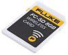Fluke FLK-FC-SD CARD Wireless SD Card