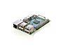 Raspberry Pi B+ Prozessor: BCM2835