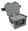 Peli Storm iM2075 Waterproof Plastic Equipment case, 196