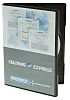 Midtronics CT-Express Battery Management Software