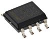 OPA1641AID Texas Instruments, Audio, Op Amp, 11MHz 1