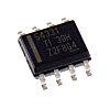 Texas Instruments TPS54331DDA, 1-Channel, Step Down DC-DC