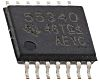 Texas Instruments TPS55340PWP, Flyback, SEPIC, Step Up DC-DC