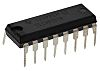 Texas Instruments TLC5916IN, LED Driver 8-Segments, 3 to