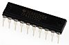 TPA3125D2N Texas Instruments, 2-Channel Audio Amplifier, 20-Pin