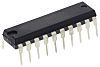 TPA3122D2N Texas Instruments, 2-Channel Audio Amplifier, 20-Pin