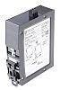 HARTING Ethernet Switch, 10 RJ45 port, 48V dc,