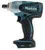 Makita DTW251Z 1/2 in 18V Cordless Impact Wrench
