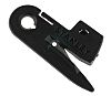 Stanley Fine Point Diagonal Safety Knife Blade