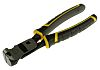 Stanley 190 mm Nippers