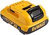 DeWALT DCB127 2Ah 12V Power Tool Battery, For